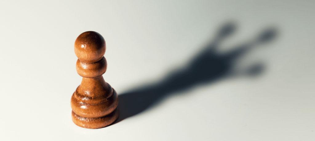 sjakkbode